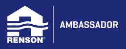 Ventivak - Renson ambassador